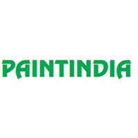India's Proud Global Event for the Paints, Coatings, Inks, Construction Chemicals and Adhesives-Sealants Industries