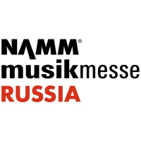 International Fair for Musical Instruments, Sheet Music, Music Production and Music Business Connections
