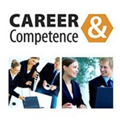 CAREER & Competence