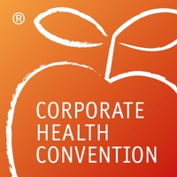 European Exhibition for Workplace Health Promotion and Demography