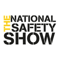 New Zealands National Work Place Safety Show