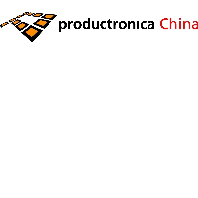 International Trade Fair for Electronics Development and Production