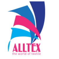 The World of Textile