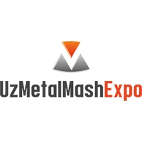 International Metallurgy, Metal Processing and Welding Exhibition
