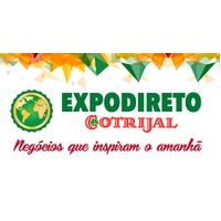 International Agricultural and Animal Breeding Show