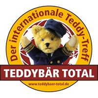 Teddybear Fair