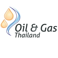 Oil, Gas and Petrochemical Asia Exhibition / Thailand Marine & Offshore Expo