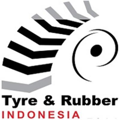 TYRE & RUBBER INDONESIA
