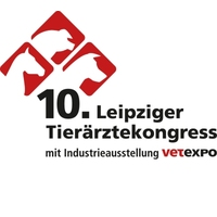 Industrial Exhibition of Leipzig Veterinary Congress