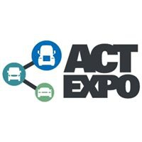 Alternative Clean Transportation Exhibition and Conference