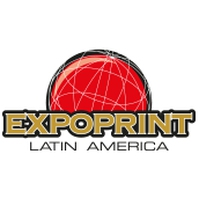 Printing and Graphic Industry Exhibition