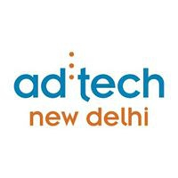 Interactive Advertising and Marketing Conference and Exhibition