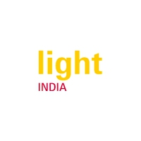 Exhibition for Green Lighting Technology