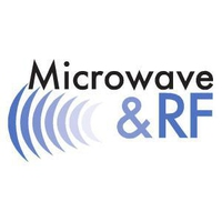 Radio Frequencies and Microwave Technologies, Wireless, EMC and Fibre Optics Exhibition