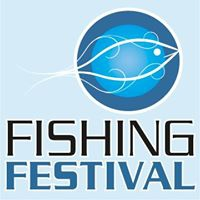 Fishing and Fly Fishing Exhibition