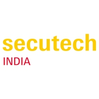 India's Professional Exhibition and Conference for Electronic Security, Homeland Security, Fire and Safety