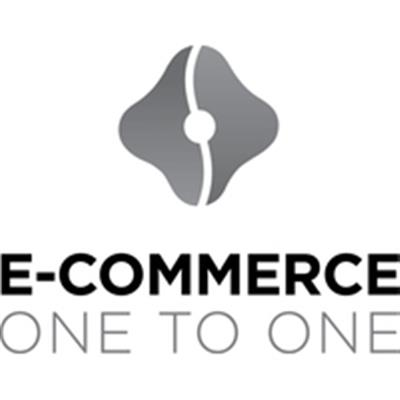 One to One Retail E-Commerce