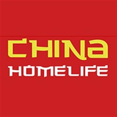 China Homelife Jordan