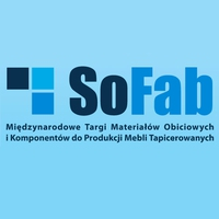 International Trade Fair for Upholstery Fabrics and Components