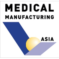 Manufacturing Processes for Medical Technology Exhibition