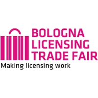 Bologna Licensing Trade Fair