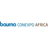 Sub Saharan Africa's Leading Trade Fair for Construction, Building Material, Mining, Agriculture & Foresty Machines, Machinery and Vehicles