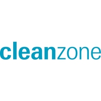 International Trade Fair for Contamination Control and Cleanroom Technology