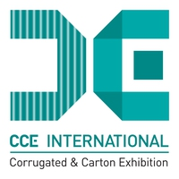International Exhibition for the Corrugated and Folding Carton Industry