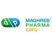 International Trade Exhibition for the Pharmaceutical Industry