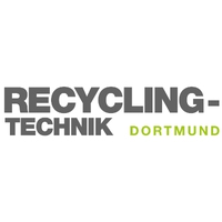 Fachmesse für Recycling-Technologien