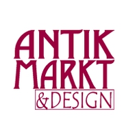 Antiques & Design Fair