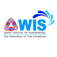 International Exhibition on Water and Wastewater Technology
