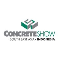 Exhibition and Conference on Concrete Technology