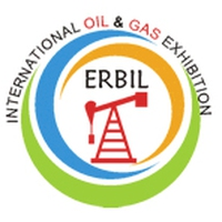 Erbil International Oil and Gas Conference and Exhibition