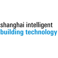 Shanghai Intelligent Building Technology