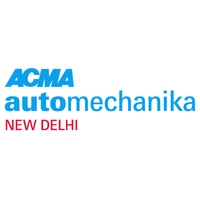 India's leading international trade fair for the automotive service industry targeting trade visitors from the Indian Subcontinent