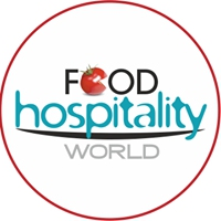 Food and Hospitality Tradeshow