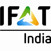India's Leading Trade Fair for Water, Sewage, Solid Waste and Recycling