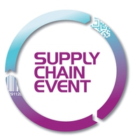Exhibition for Supply Chain Management Solutions