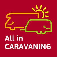 Compass of China Caravaning and Camping Industry!