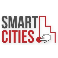 South-East European Exhibition on Intelligent Buildings, Lighting, ICT and e-Mobility