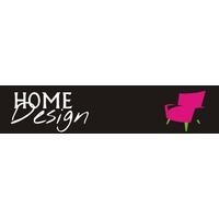 Home Furnishing and Design Exhibition