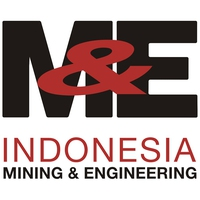 International Mining and Engineering Exhibition