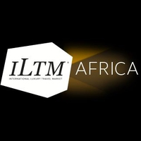 International Luxury Travel Market Africa