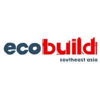 Conference and Exhibition for Sustainable Design, Construction and Built Environment