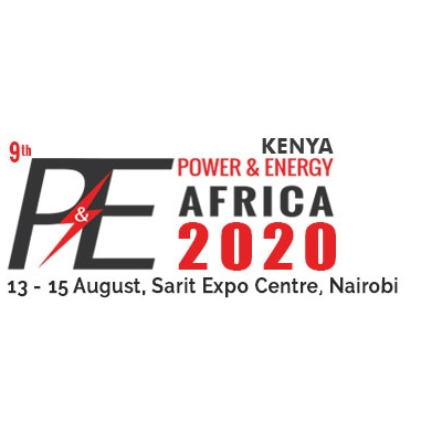 Power and Energy Exhibition