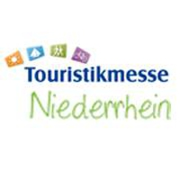 Regional Tourism and Leisure Fair