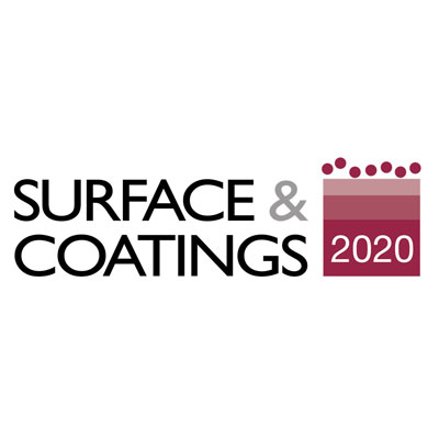 International Technology & Solutions Exhibition for Surface Treatment, Paints, and Coatings