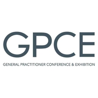 General Practitioner Conference and Exhibition