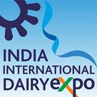 India International Dairy Expo